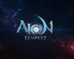 Aion Tempest arrive sur iOS et Android