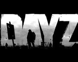 Aperçu des meilleurs MMO de Zombies (1/3)