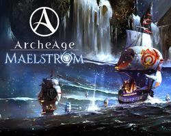 Archeage – Une date pour la prochaine mise à jour