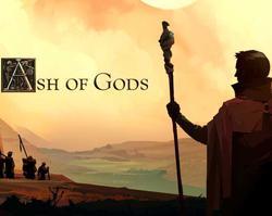 Ash of Gods sur console fin 2018