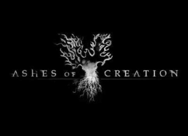 Jouer à Ashes of Creation