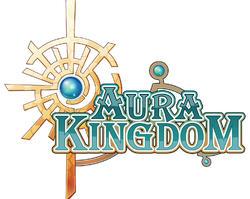 Aura Kingdom Nouvelle Mise à Jour