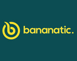 Bananatic - Jouer et Gagner des récompenses !