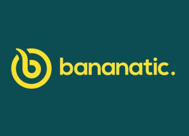 Jouer à Bananatic
