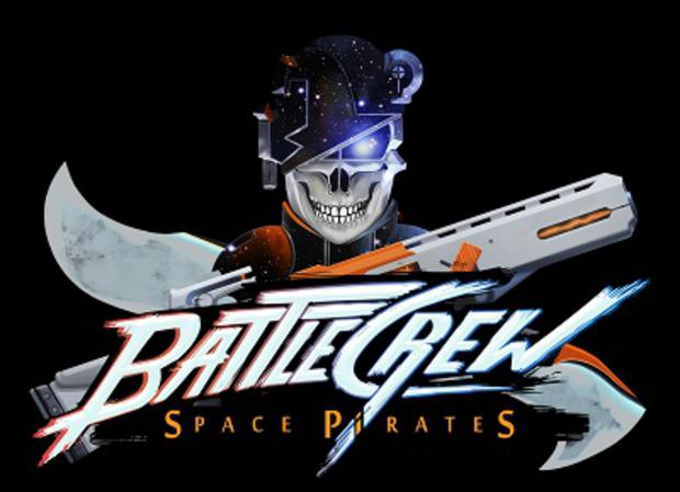 Jouer à Battlecrew Space Pirates