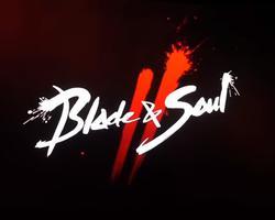 Blade and Soul 2 se dévoile dans une courte vidéo