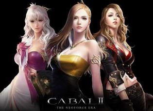 Cabal 2