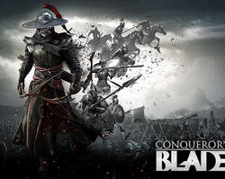 Conqueror's Blade ouvrira ses portes le 4 juin