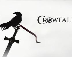 Crowfall bientôt dispo 7/7 24/24