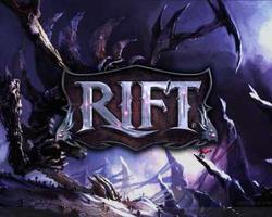 Crucia's Claw : Nouvelle mise à jour de Rift
