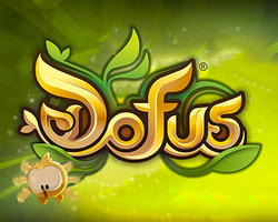 DOFUS Touch : le Retour du Dragon