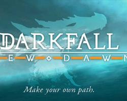 Darkfall: New Dawn - La rédemption d'un jeu