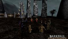 Darkfall New Dawn