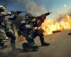 Date de sortie sur PS4 et CONTENUS INÉDITS annoncés
