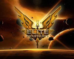 Découvrez Sphère de Combat d' Elite Dangerous : Odyssey