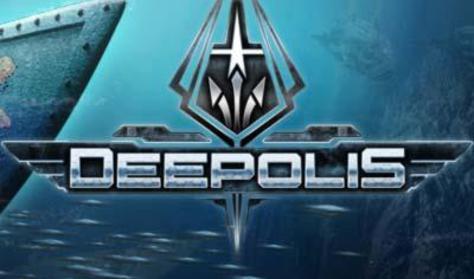 Deepolis
