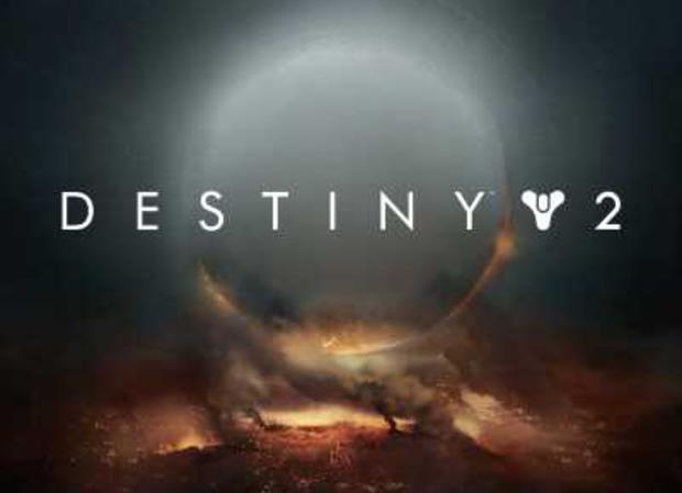 Jouer à Destiny 2