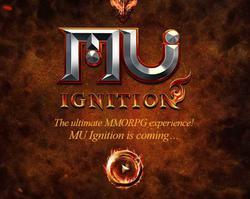 Deuxième update de contenu - MU Ignition