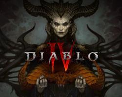 Diablo IV se dévoile