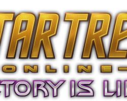 Distribution de clé Star Trek Online - MMORPG