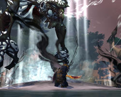 Dol-Celeb et les news sur l'héroic fantasy