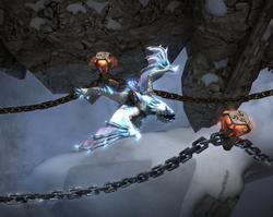 Dragons & Titans – le MOBA nouveau est arrivé