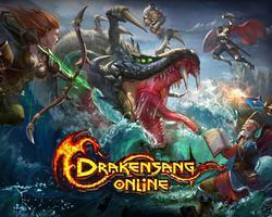 Drakensang Online – extension en approche