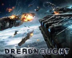 Dreadnought Mise à jour de contenu