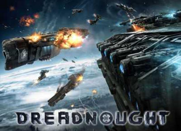 Jouer à Dreadnought