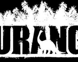 Durango et bande annonce à découvrir