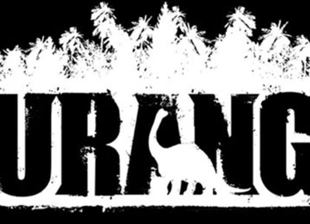 Jouer à Durango