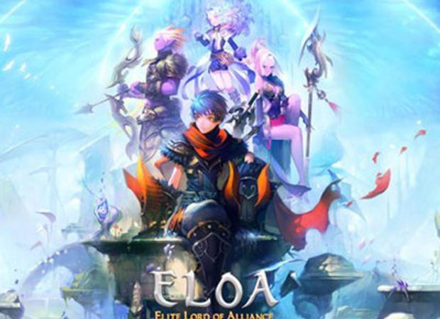 Jouer à ELOA