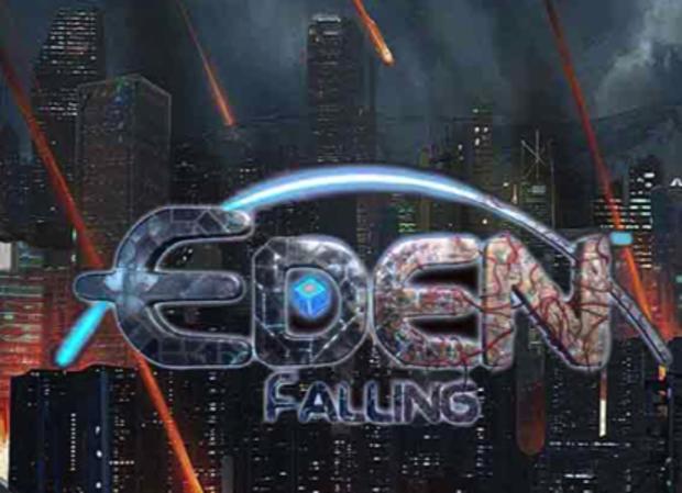 Jouer à Eden Falling