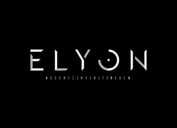 Jouer à Elyon
