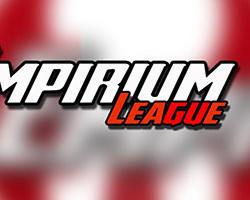 Empirium League Multigaming MMORPG