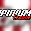 Empirium League Multigaming