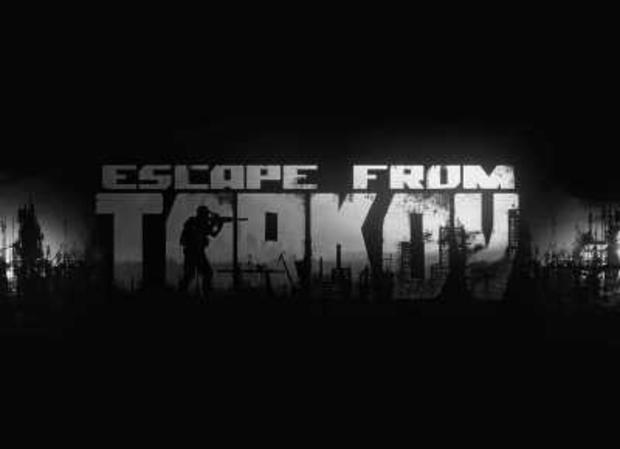 Jouer à Escape from Tarkov