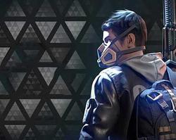 Europa - Un Battle Royale édité par le géant Tencent