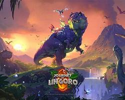 Extension Hearthstone – Voyage au centre d'Un'goro