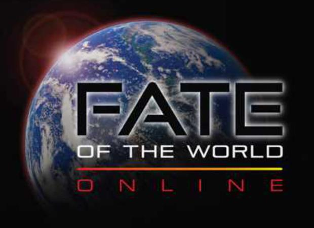 Jouer à Fate of the World Online