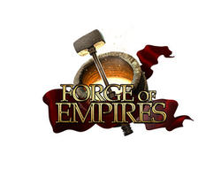 Forge of Empire dépasse les 250M € de revenue
