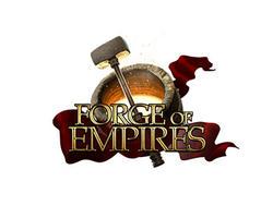 Futur virtuel : nouvelle ère pour Forge of Empires