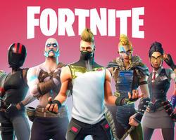 GGCIRCUIT annonce son tournoi d'hiver sur Fortnite