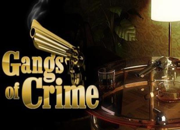 Jouer à Gangs of crime