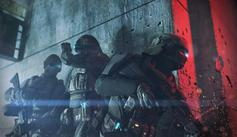 Ghost Recon Phantoms