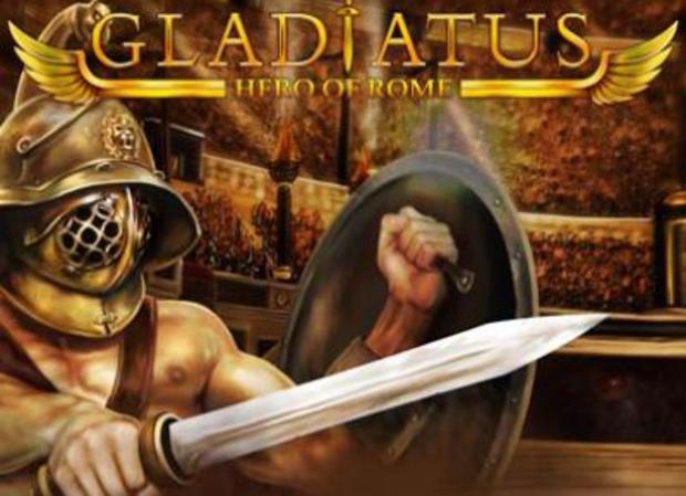 Jouer à Gladiatus