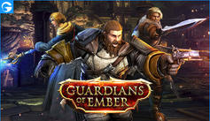Guardians of Ember