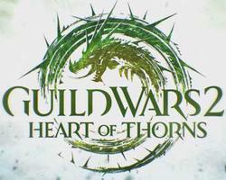 Guild Wars 2 – Dernier épisode de la saison 3