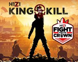 H1Z1 – 1 million de dollars pour un tournoi mondial