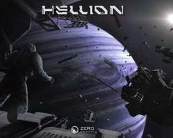 Hellion – Une grosse MAJ pour les soldes